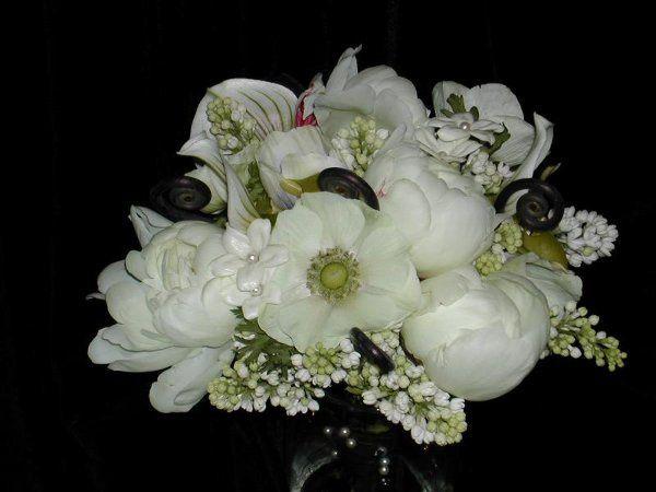 Tmx 1291821614017 1 Fort Worth wedding florist