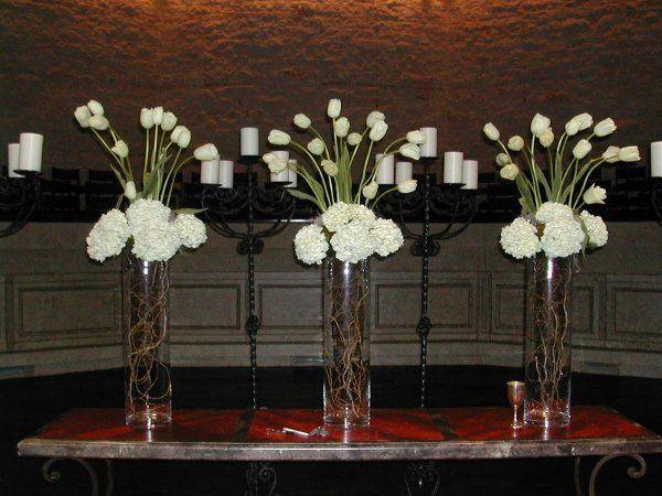 Tmx 1291821634439 4 Fort Worth wedding florist