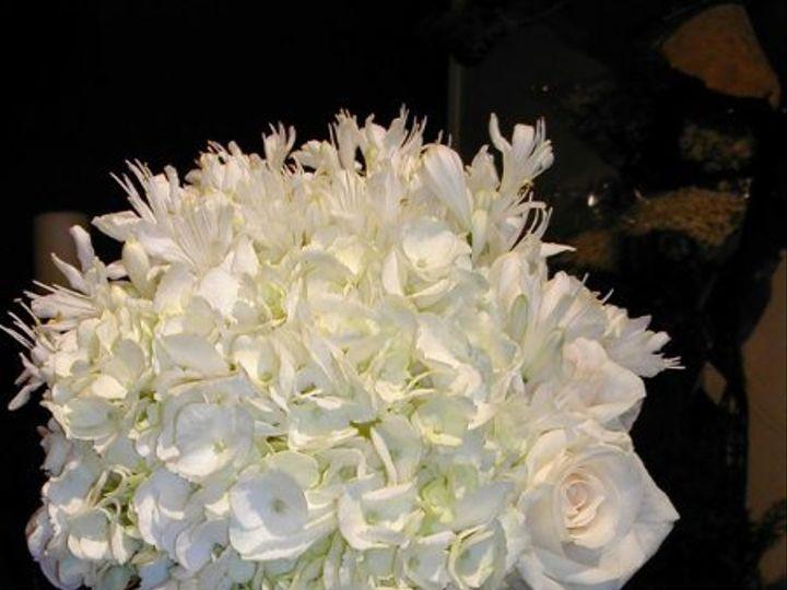 Tmx 1291821640783 5 Fort Worth wedding florist