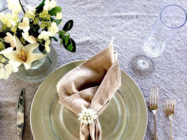 Tmx 1437495988584 Img0745 Lebanon wedding rental