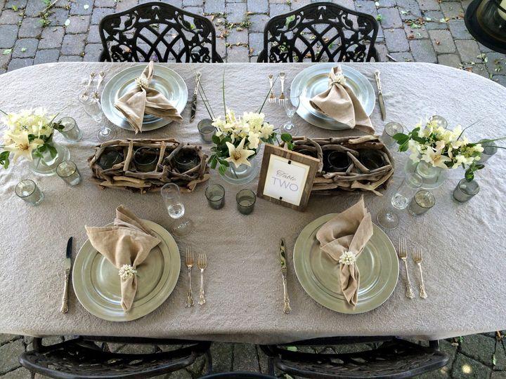 Tmx 1437496032416 Img0748 Lebanon wedding rental