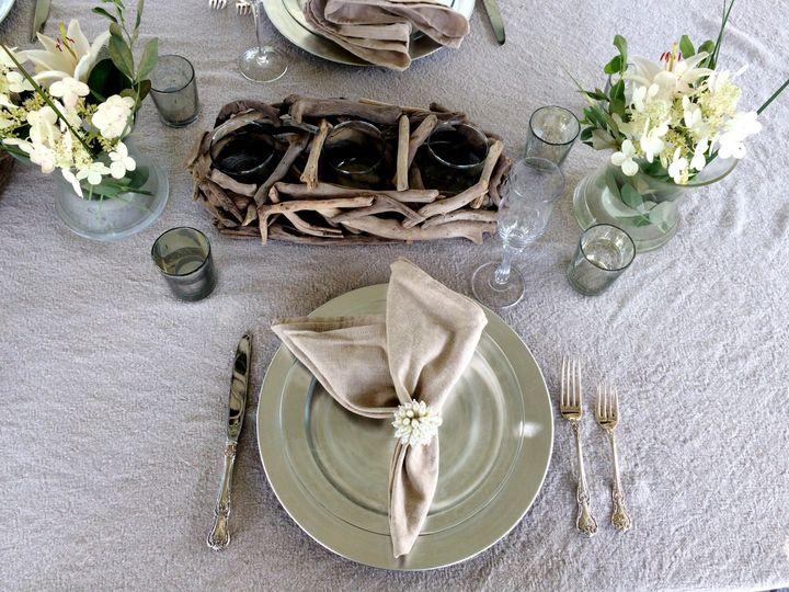 Tmx 1437496089748 Img0751 Lebanon wedding rental