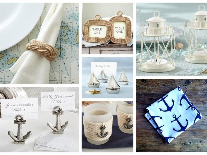 Tmx 1437496291775 Nautical2 Lebanon wedding rental