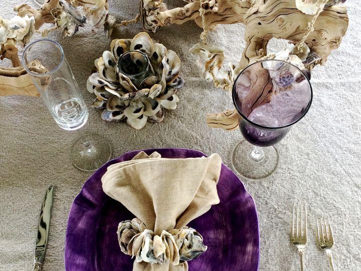 Tmx 1437496324205 Img0730 Lebanon wedding rental