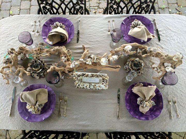 Tmx 1437496339592 Img0731 Lebanon wedding rental