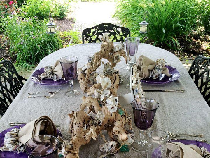 Tmx 1437496359943 Img0732 Lebanon wedding rental