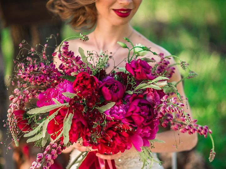Tmx Laudfarm17 51 1957871 158787664073781 Boulder, CO wedding florist