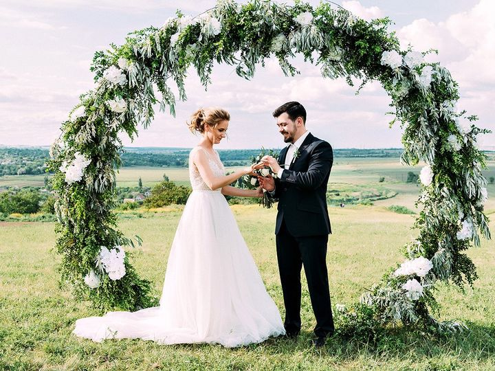 Tmx Laudfarm31 51 1957871 158787663596104 Boulder, CO wedding florist