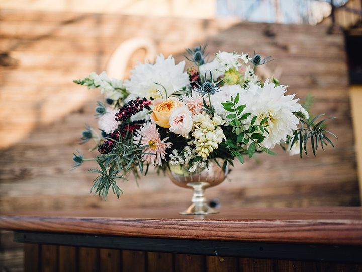 Tmx Laudfarm44 51 1957871 158787662584387 Boulder, CO wedding florist