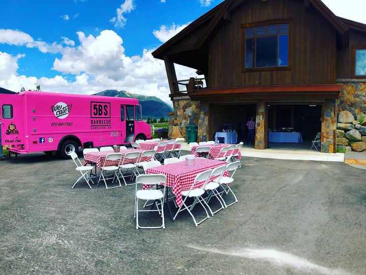 Tmx D7ab24d7 57a6 4a1b B6cc D8dfda3af8fa 51 1308871 161221442482019 Gunnison, CO wedding catering