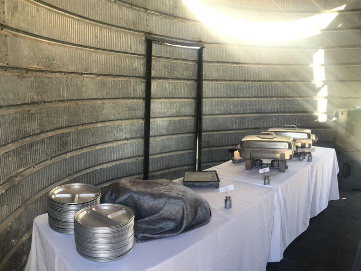 Tmx Tempimageatiszs 51 1308871 161221437352584 Gunnison, CO wedding catering