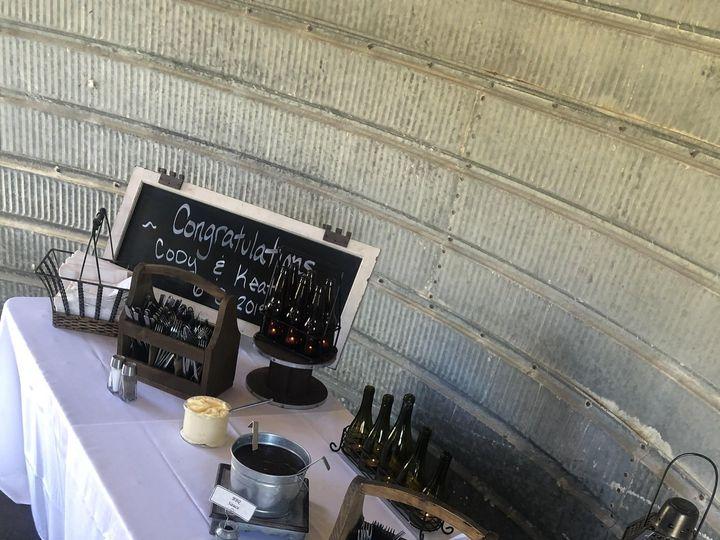 Tmx Tempimageps6aqy 51 1308871 161221443297446 Gunnison, CO wedding catering