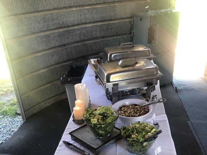 Tmx Tempimagexp89ac 51 1308871 161221437196110 Gunnison, CO wedding catering