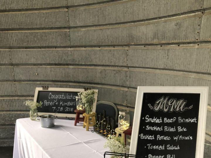 Tmx Tempimagezjrtrl 51 1308871 161221431052696 Gunnison, CO wedding catering
