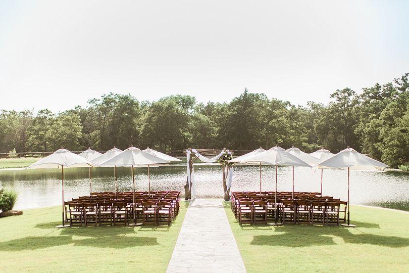 Wedding Venues College Station | Peach Creek Ranch Venue College Station Tx Weddingwire