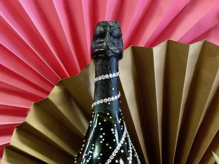 Tmx Img 0608 2 51 1048871 Basking Ridge, NJ wedding favor