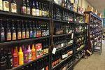 Select Vintage Wines & Spirits image