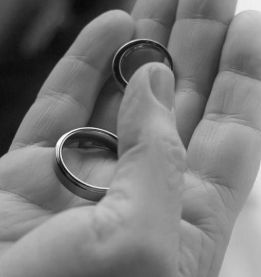 Cherise Dyann Loy, Marriage Celebrant