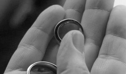 LoveLoy Marriages & Mediation 1