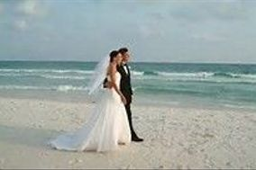 Central Florida Weddings