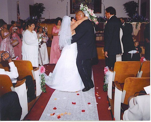 Tmx 1220927028636 Akiss Jamaica wedding planner