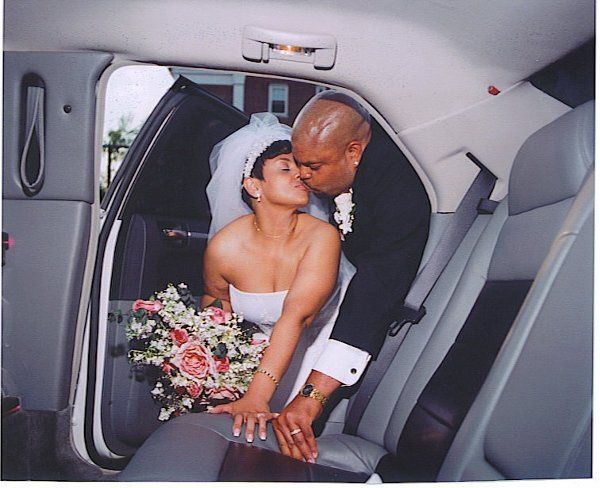 Tmx 1220927410417 Limokissing Jamaica wedding planner