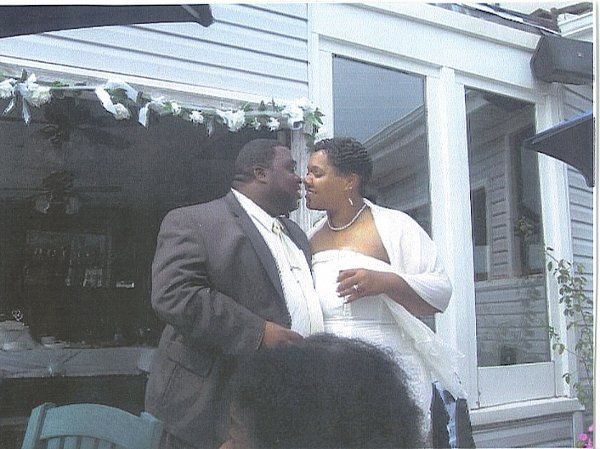 Tmx 1220929988308 Budgetedweddingbliss Jamaica wedding planner