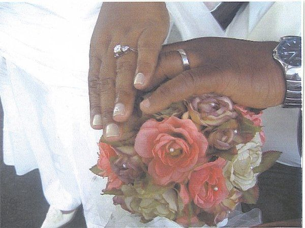 Tmx 1220930057495 Budgetedweddingflowers Jamaica wedding planner
