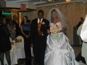 Tmx 1319813049811 VERONICAAISLE Jamaica wedding planner