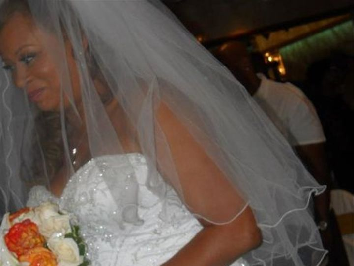 Tmx 1319813115315 VERONICAAISLE1 Jamaica wedding planner