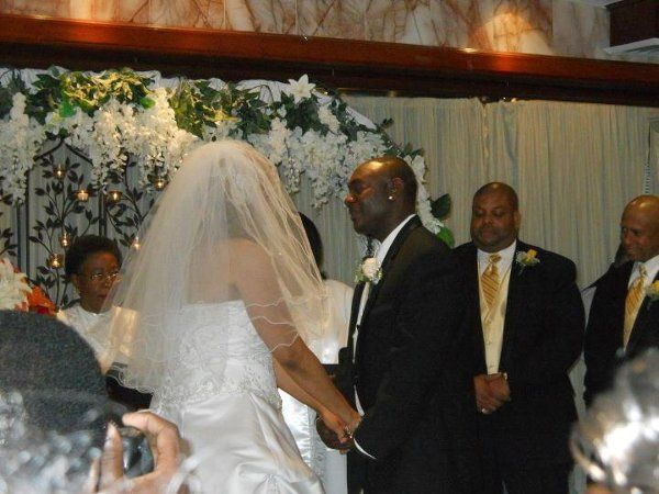 Tmx 1319813129418 VERONICAAISLE2 Jamaica wedding planner