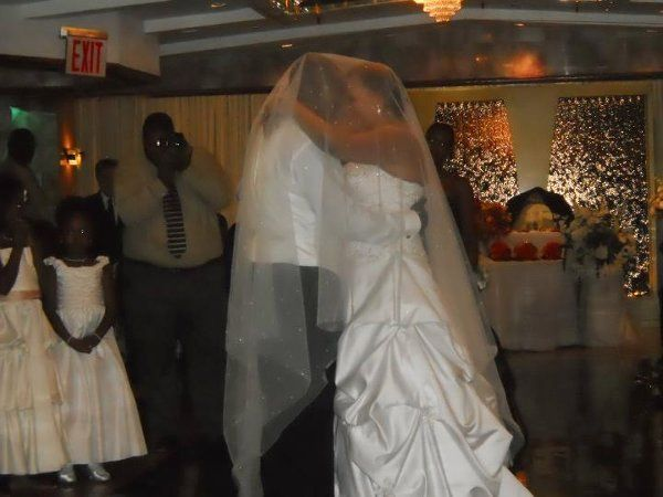Tmx 1319813177840 VERONICAJULIANDANCE Jamaica wedding planner