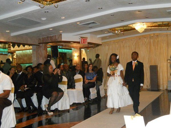 Tmx 1319813195047 VERONICASASHA Jamaica wedding planner