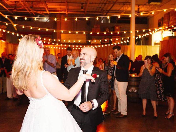 Tmx 2018 11 27 23 34 20 51 29871 1569552550 Pleasantville, NY wedding dj