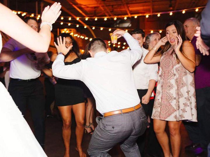 Tmx 2018 11 27 23 39 49 51 29871 1569552552 Pleasantville, NY wedding dj