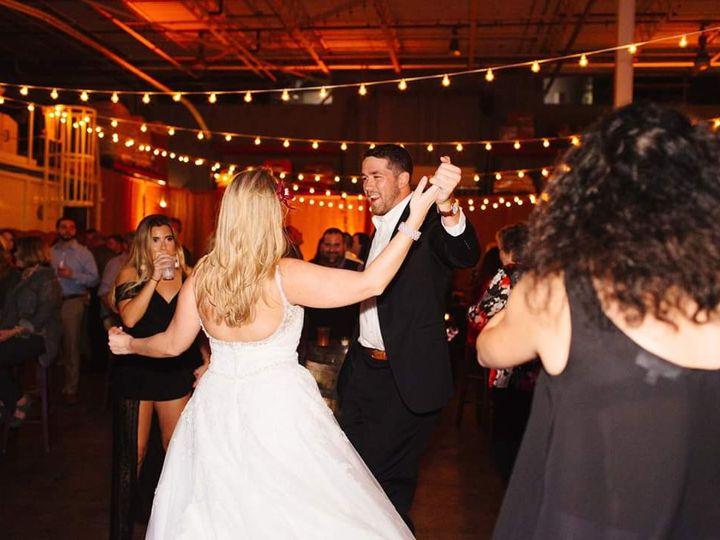 Tmx 2018 11 27 23 40 38 51 29871 1569552551 Pleasantville, NY wedding dj