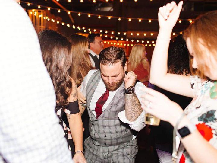 Tmx 2018 11 27 23 41 06 51 29871 1569552551 Pleasantville, NY wedding dj
