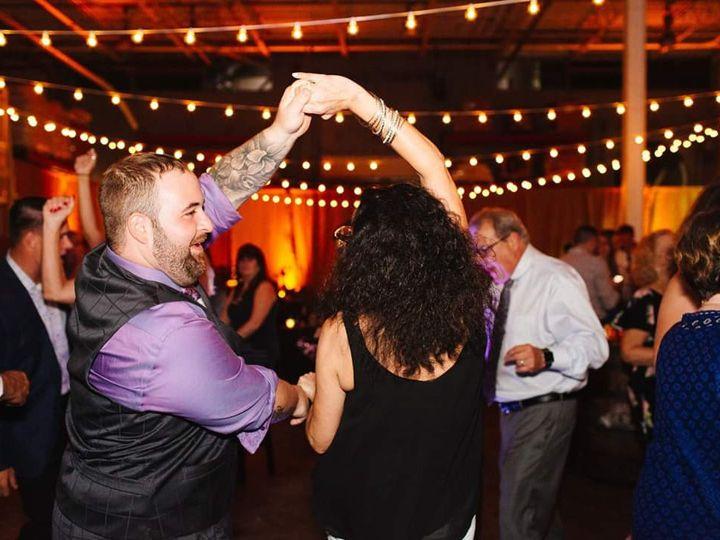 Tmx 2018 11 27 23 41 11 51 29871 1569552552 Pleasantville, NY wedding dj