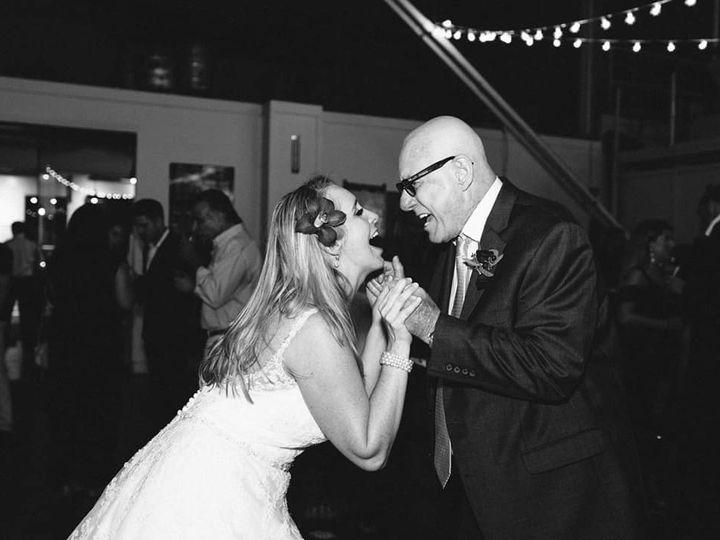 Tmx 2018 11 27 23 42 04 51 29871 1569552547 Pleasantville, NY wedding dj