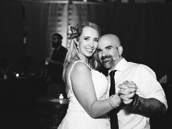 Tmx 2018 11 27 23 44 41 51 29871 1569552547 Pleasantville, NY wedding dj