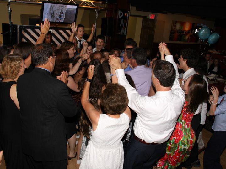 Tmx 220668688a4422adaa06860b95139494 51 29871 1569537219 Pleasantville, NY wedding dj