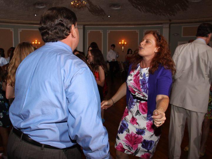 Tmx H Kutcher 238 51 29871 1569537089 Pleasantville, NY wedding dj