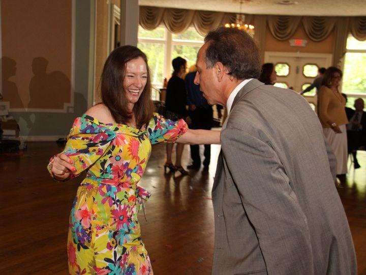Tmx H Kutcher 760 51 29871 1569537088 Pleasantville, NY wedding dj