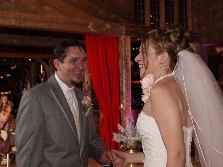 Tmx Img 0362 51 29871 1569540449 Pleasantville, NY wedding dj