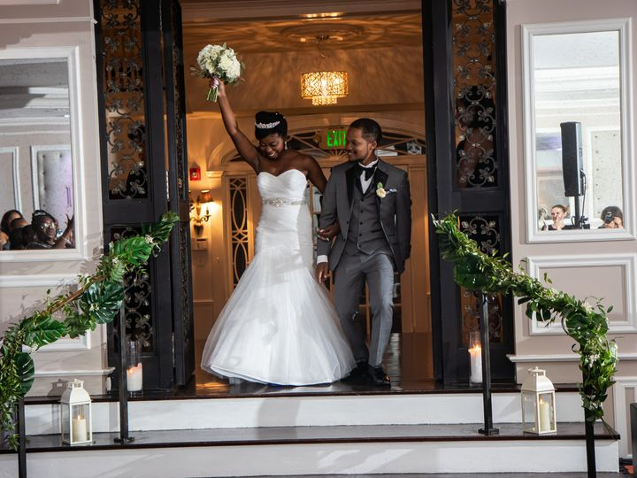 Tmx Img 0456 51 29871 1569543767 Pleasantville, NY wedding dj