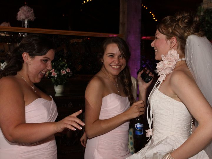 Tmx Img 0565 51 29871 1569540450 Pleasantville, NY wedding dj