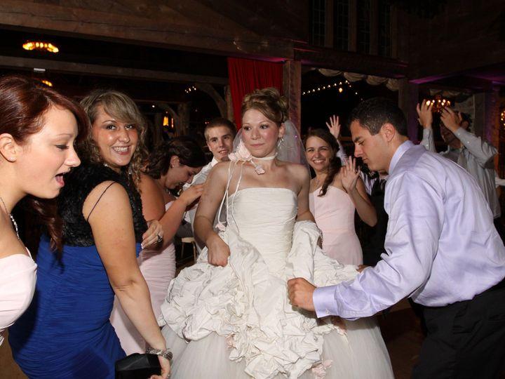 Tmx Img 0611 51 29871 1569540456 Pleasantville, NY wedding dj