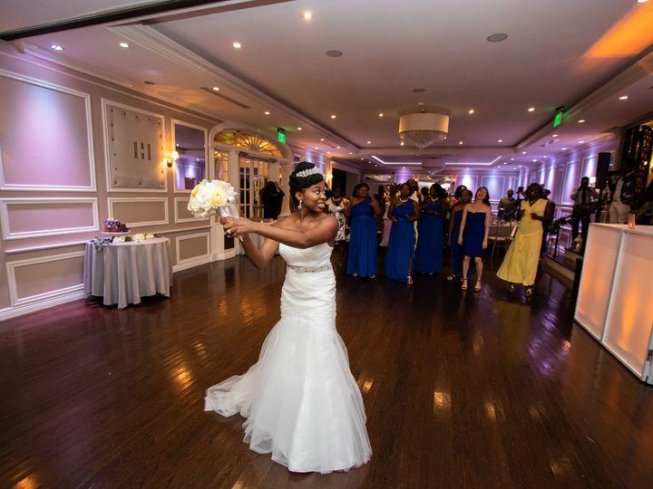 Tmx Img 0796 51 29871 1569543769 Pleasantville, NY wedding dj