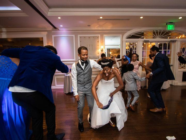 Tmx Img 0878 51 29871 1569543766 Pleasantville, NY wedding dj
