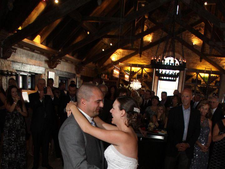 Tmx Img 1338 51 29871 1569550758 Pleasantville, NY wedding dj